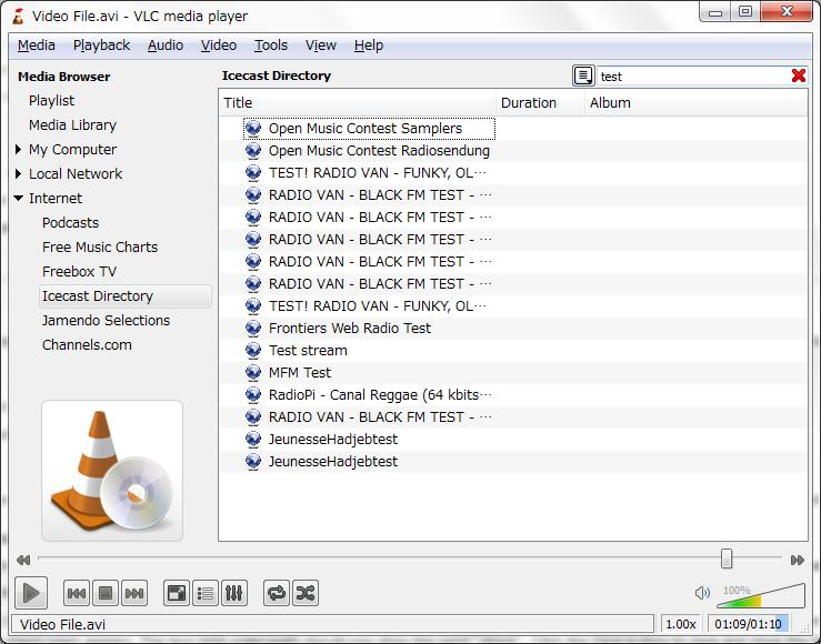 Basic_playlist_search