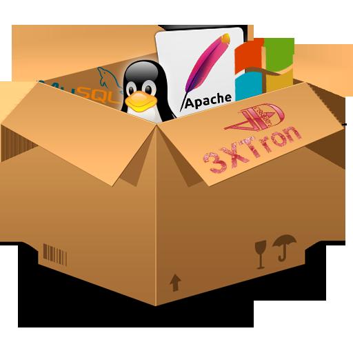 cardboard-box-icon-512x512_var1_set1_2_
