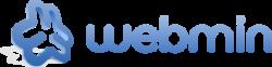 Webmin instalare
