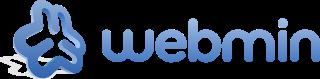 webmin-blue