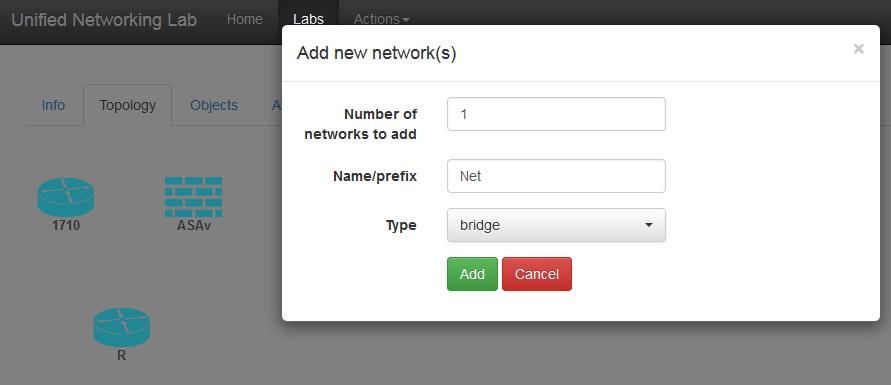 15-vm-web-network-UNetLabadd