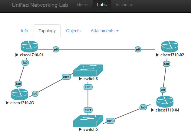 21-vm-web-topology-proprietes-network-object-edit-UNetLab-personal-project