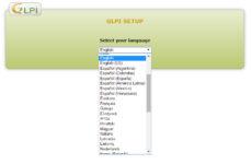 Inventarierea activă(semiautomată) a echipamentelor IT, software, Help Desk cu LDAP (AD) și multe altele.