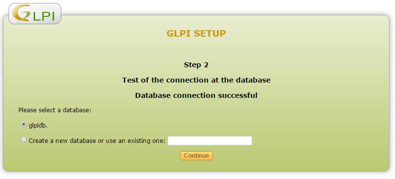 setup-glpi-85-4