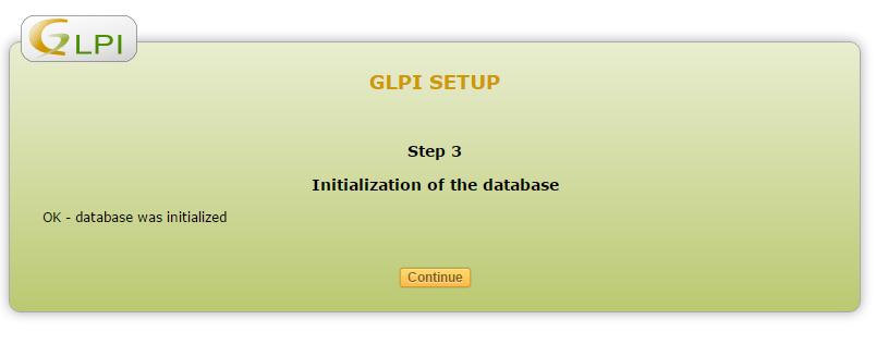 setup-glpi-85-5