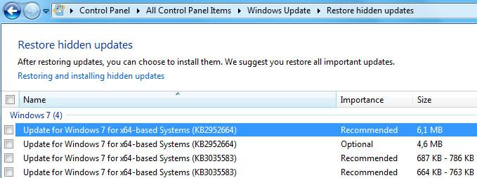 Block-update-windows10