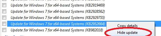 block_KB2952664