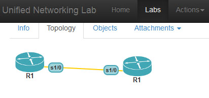 rezulat-serial-link-router