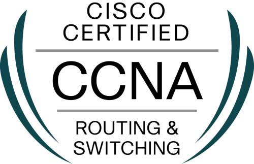 logo-ccna-rs